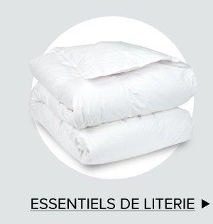 Linen Chest Votre Expert Pour La Literie Et La Decoration Ainsi