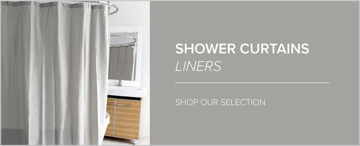 Products In Liners Shower Curtains Bath On Linen Chest