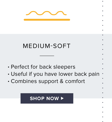 https://decor.linenchest.com/en/search?w=medium%20soft%20mattress