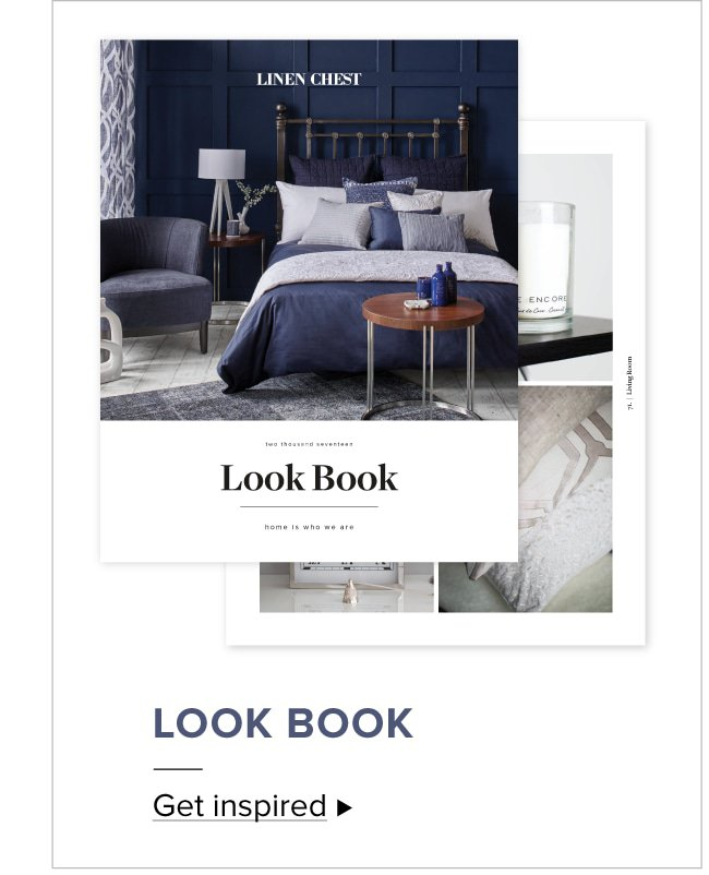 Linen Chest Your Bedding Home Decor Kitchen Bath Experts