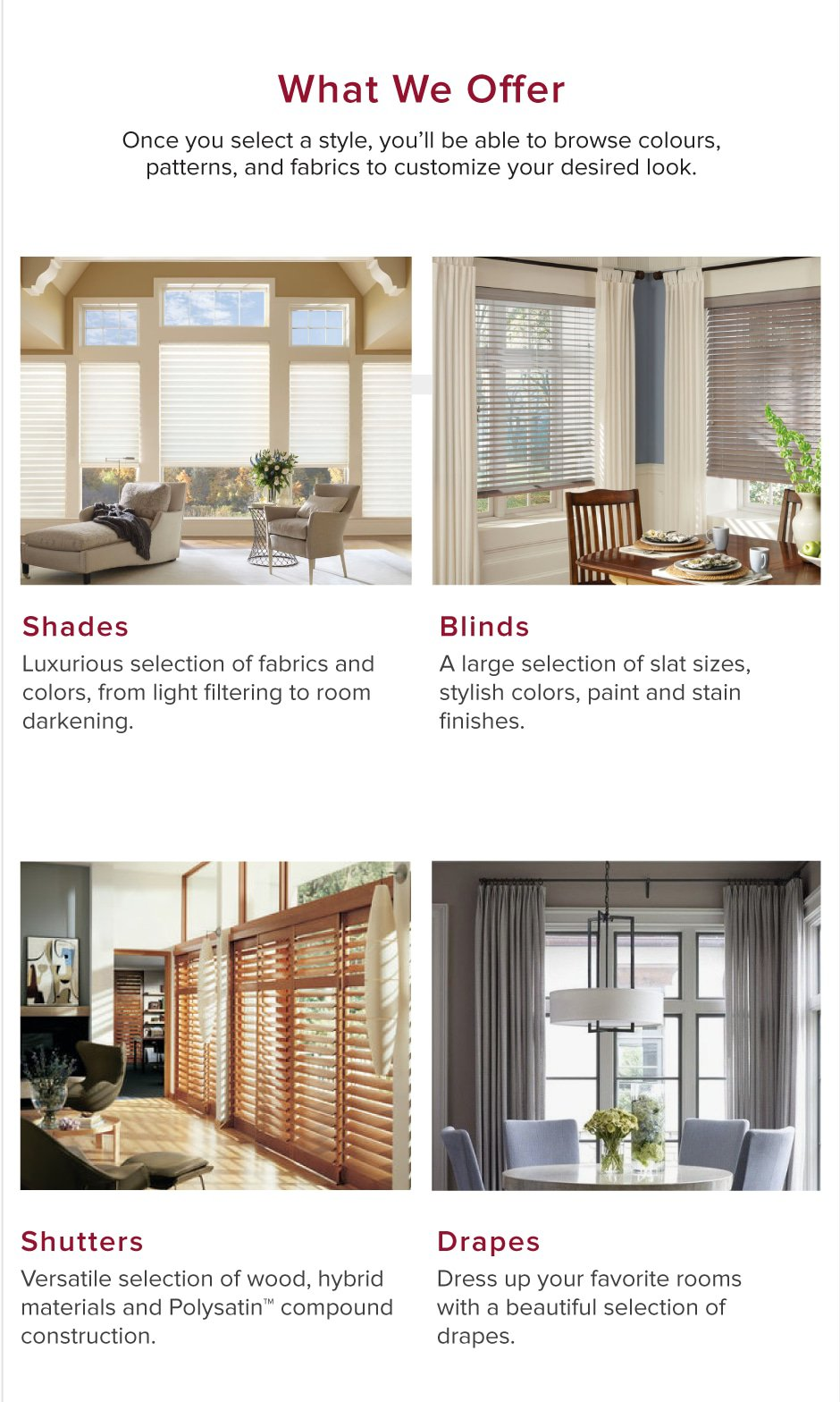 and vancouver sample experts sun shades from ltd brothers shade window roller blinds