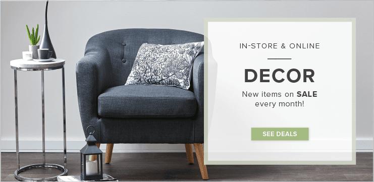 Home decor accessories room decor ideas linen chest canada