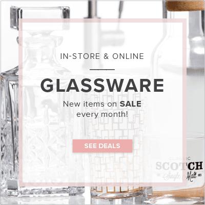 Glassware Drinkware Barware Wine Glasses Linen Chest Canada