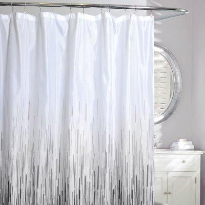 Shop Shower Curtains