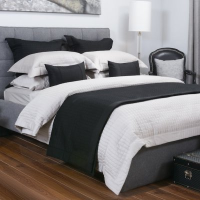Bedding Collections & Sets