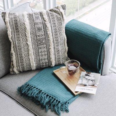 Shop Decorative Pillows & Cushions