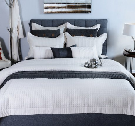 Bedding Amp Bedding Sets Available Across Canada Linen Chest