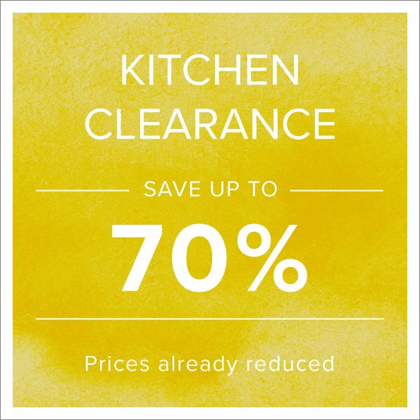 Kitchenware Amp Kitchen Accessories Linen Chest Canada