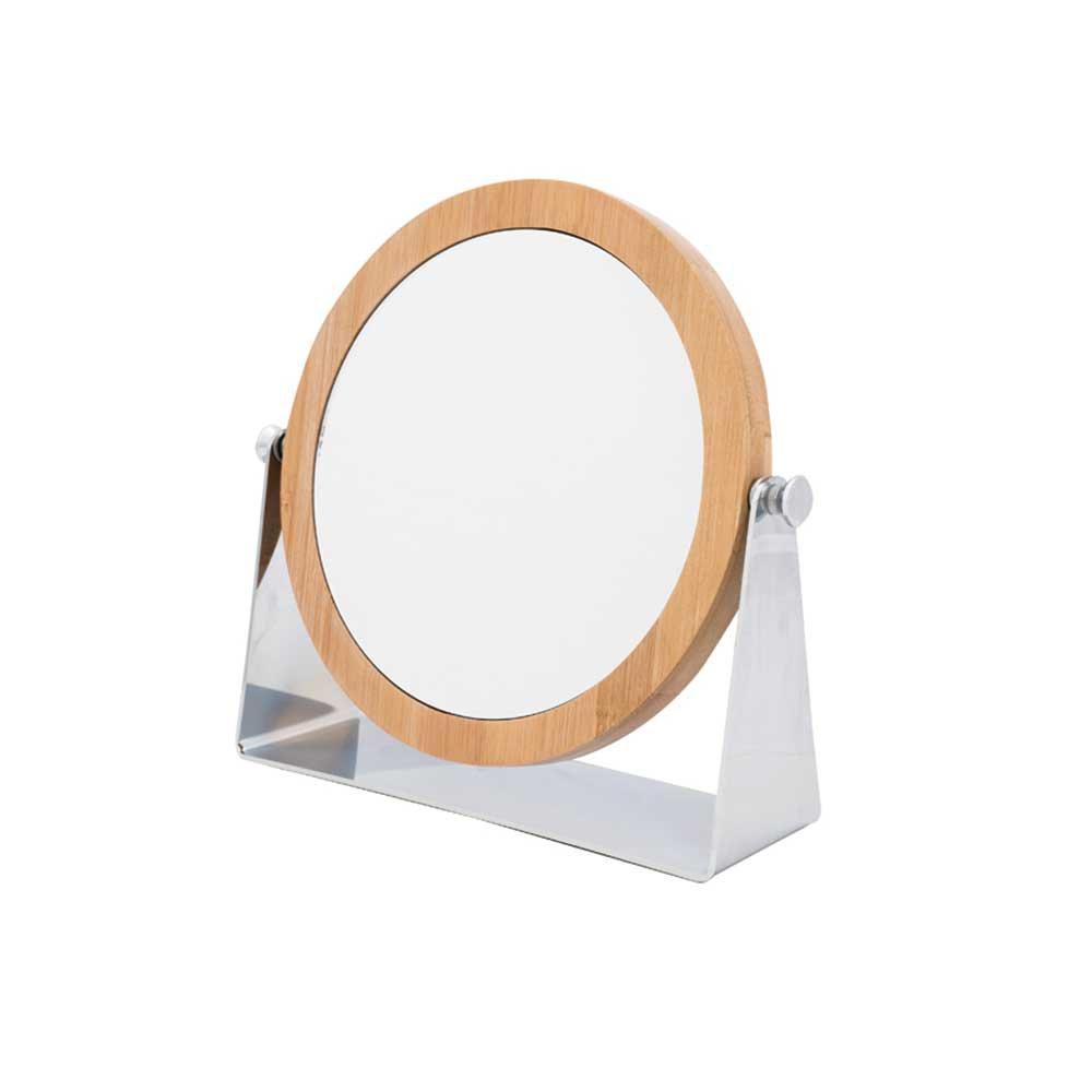 Vanity mirror canada for Round mirror canada