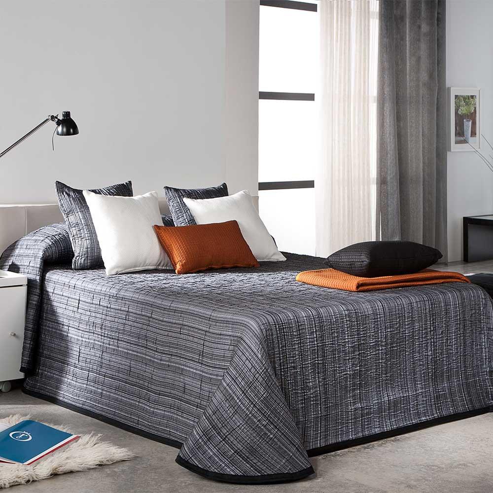lit canada. Black Bedroom Furniture Sets. Home Design Ideas