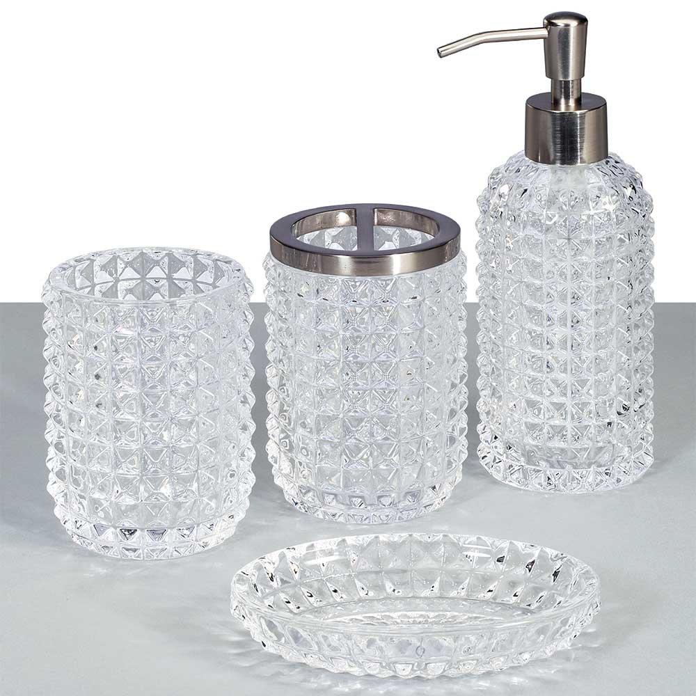 Bath accessories canada - Deco salle de bain accessoires ...