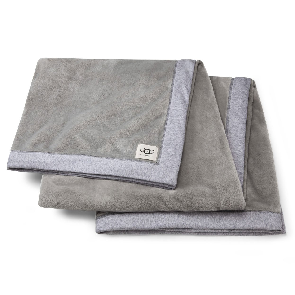 duffield guys » lowest price ugg® duffield throw by housewarming gifts, buy clothes, footwear and accessories online for men and women online fashion store for trendy clothes.