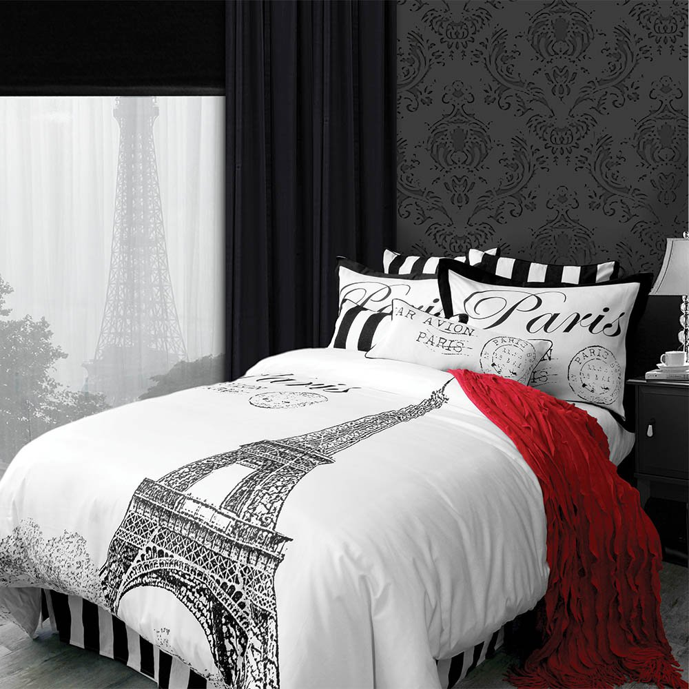 queen duvet cover canada. Black Bedroom Furniture Sets. Home Design Ideas