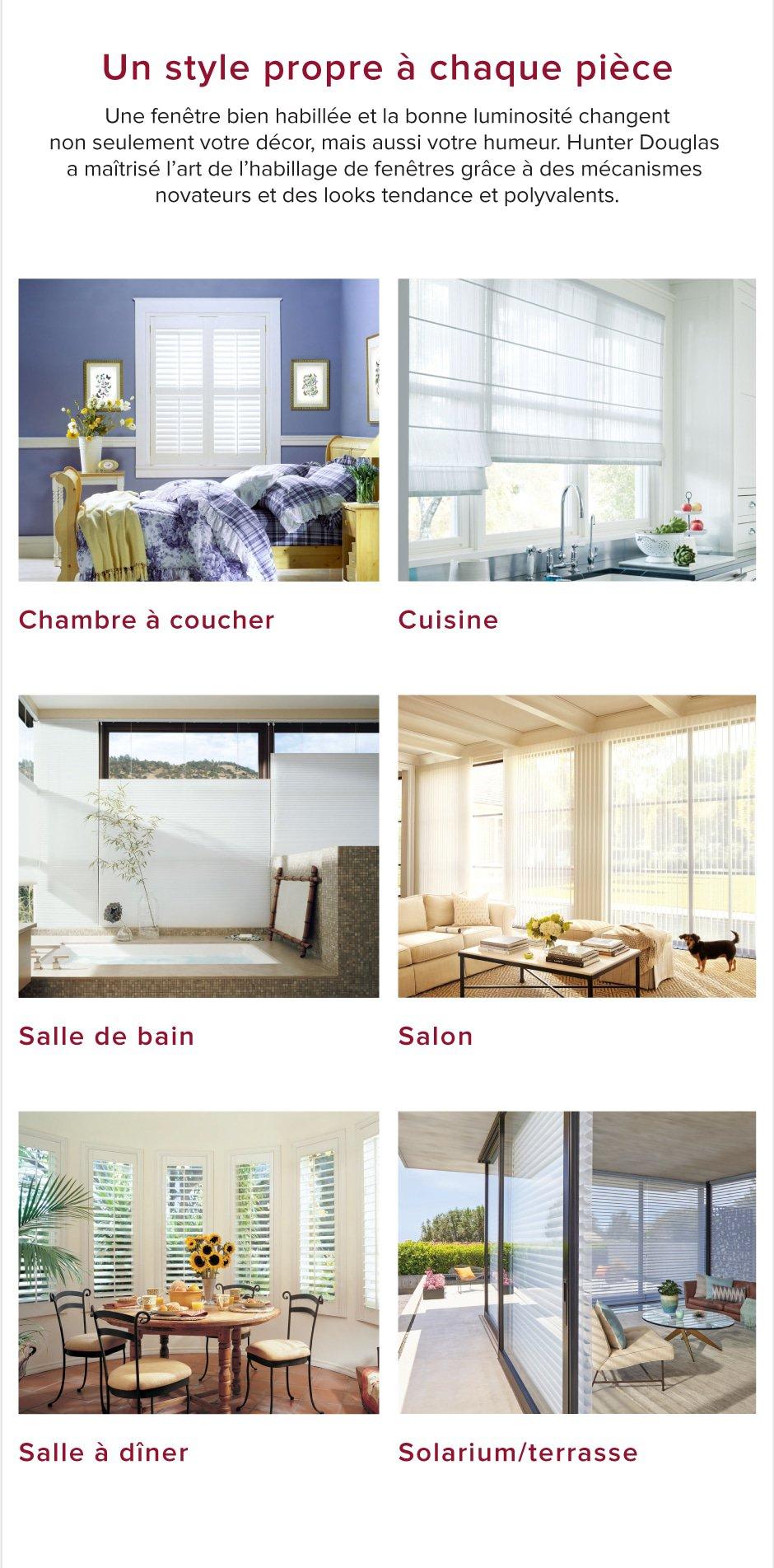 fenetres sur mesure amazing fentres with fenetres sur mesure stunning un tout confort avec des. Black Bedroom Furniture Sets. Home Design Ideas