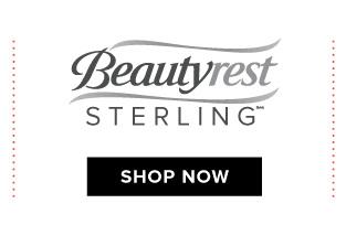 https://decor.linenchest.com/en/nav/mattress/simmons/beautyreststerling
