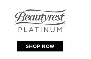 https://decor.linenchest.com/en/nav/mattress/simmons/beautyrestplatinum